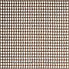 Тефлоновая стекловолоконная сетка, ячейка 2х2 мм, ширина рулона 2650 мм