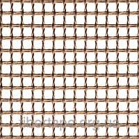 Тефлоновая стекловолоконная сетка, ячейка 4х4 мм, ширина рулона 2500 мм