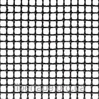 Тефлоновая стекловолоконная сетка с антистатиком, ячейка 4х4 мм, ширина рулона 1850 мм
