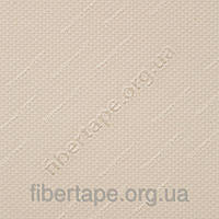 Силиконовая армированная термошторка 350 мкм, цвет белый