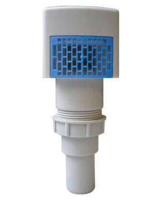 Воздушный клапан Hutterer & Lechner DN40 HL903