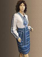 Український костюм в Хмельницком. Сравнить цены 3d8fc3f621fcf