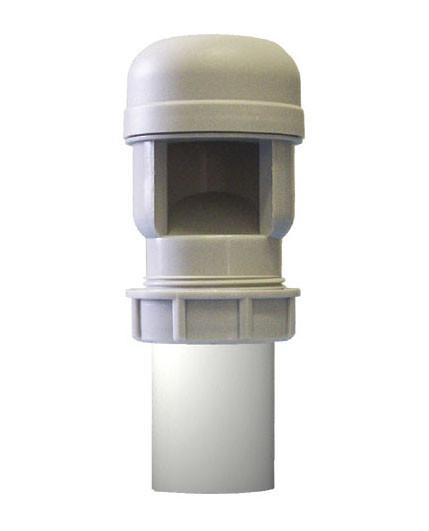 Воздушный клапан Hutterer & Lechner DN40 HL904