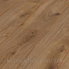 Ламинат Kronotex (Кронотекс) коллекция Exquisit (Эксквизит) - Дуб Престиж натуральный (Prestige Oak Nature) -, фото 2