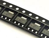 Микросхема стабилизатор напряжения AMS1117 3.3V, фото 2
