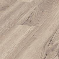 Ламинат Kronotex (Кронотекс) коллекция Exquisit (Эксквизит) - Дуб бежевый Петерсон (Pettersson Oak beige) - D