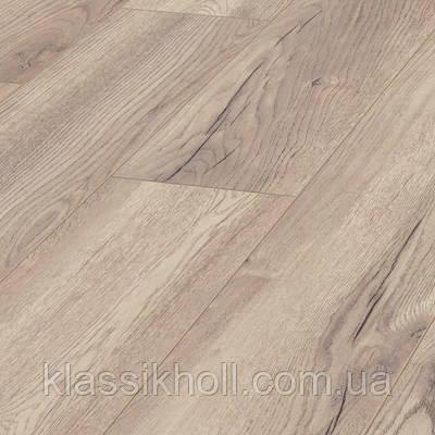 Ламинат Kronotex (Кронотекс) коллекция Exquisit (Эксквизит) - Дуб бежевый Петерсон (Pettersson Oak beige) - D, фото 2