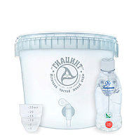 Набор для домашней очистки воды Семейный №1