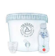 Набор для очистки воды дома Семейный №1