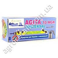 Novartis Агита 10 WGK 30 г