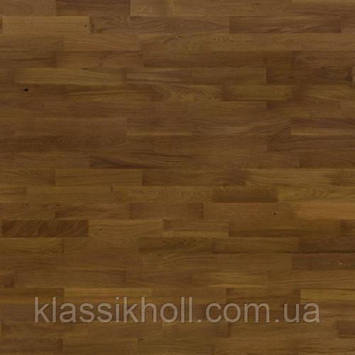 Паркетная доска Barlinek (Барлинек) MOLTI Дуб Antic
