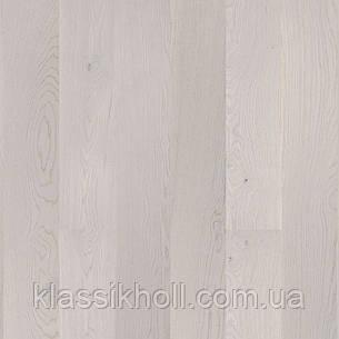 Паркетная доска Barlinek (Барлинек) GRANDE, Дуб White Truffle, фото 2