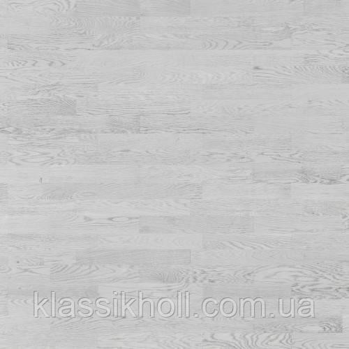 Паркетная доска Barlinek (Барлинек) коллекция Tastes of Life (Вкусы жизни) -Pana Cotta 3 strip (Дуб Пана Кота)