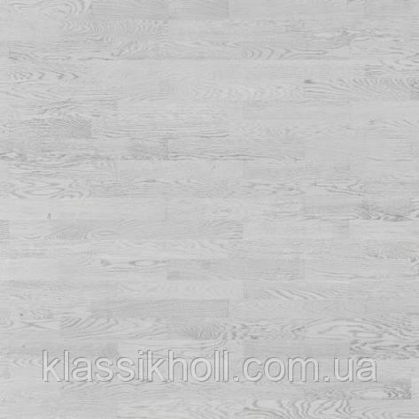 Паркетная доска Barlinek (Барлинек) коллекция Tastes of Life (Вкусы жизни) -Pana Cotta 3 strip (Дуб Пана Кота), фото 2