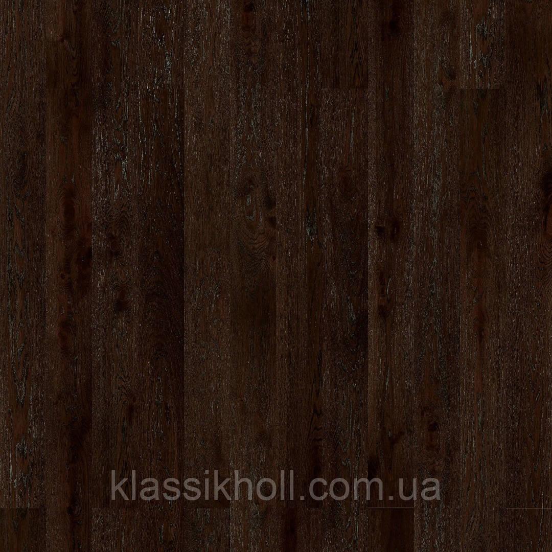Паркетная доска Barlinek (Барлинек) ВКУСЫ ЖИЗНИ, Дуб AFFOGATO