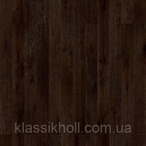 Паркетная доска Barlinek (Барлинек) ВКУСЫ ЖИЗНИ, Дуб AFFOGATO, фото 2