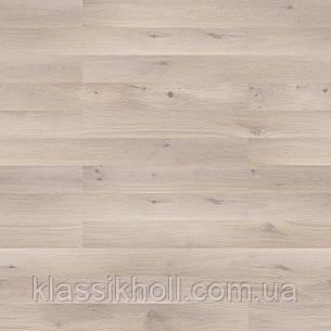 Паркетная доска Barlinek (Барлинек) ВКУСЫ ЖИЗНИ, Дуб CAPPUCCINO, фото 2