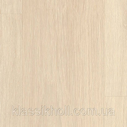 Ламинат Egger (Эггер) CLASSIC Дуб Лофт Белый - Н2709
