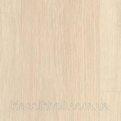 Ламинат Egger (Эггер) CLASSIC Дуб Лофт Белый - Н2709, фото 2
