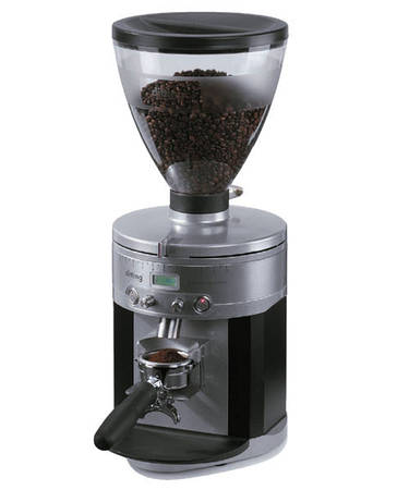 Кофемолка Ditting KE 640 Vario