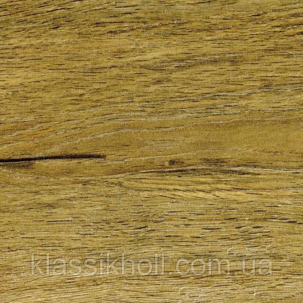 Ламинат Egger (Эггер) Classic Дуб Ла-Манча серый - H1017/1149822