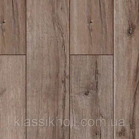 Ламинат Kronostar Salzburg (КРОНОСТАР САЛЬЗБУРГ) V4 Дуб Рип - D3075, фото 2
