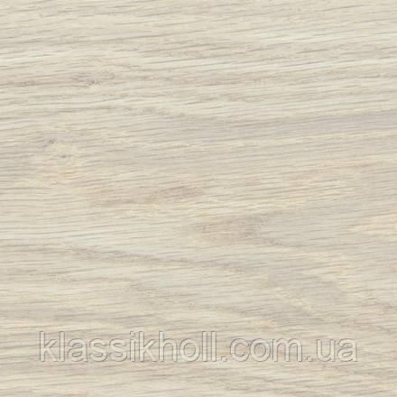 Ламінат Kronostar (Кроностар) колекція Superior evolution (Суперіор еволюшн) Дуб Вейвлесс білий - 2873, фото 2