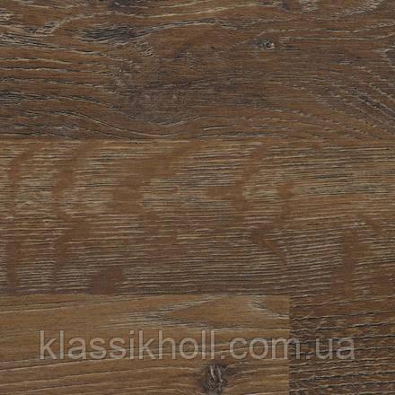 Ламинат Kronostar (Кроностар) коллекция Superior evolution (Супериор эволюшн) Дуб Шотландский - 2982
