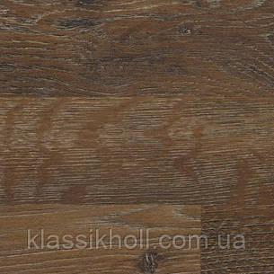 Ламинат Kronostar (Кроностар) коллекция Superior evolution (Супериор эволюшн) Дуб Шотландский - 2982, фото 2
