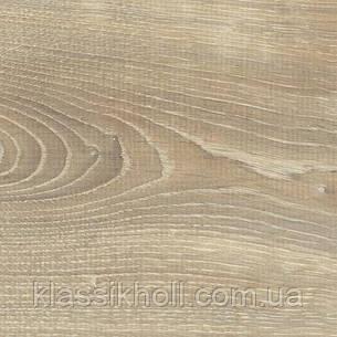Ламинат Kronostar (Кроностар) коллекция Superior evolution (Супериор эволюшн) Дуб Ретушированный - 2987, фото 2