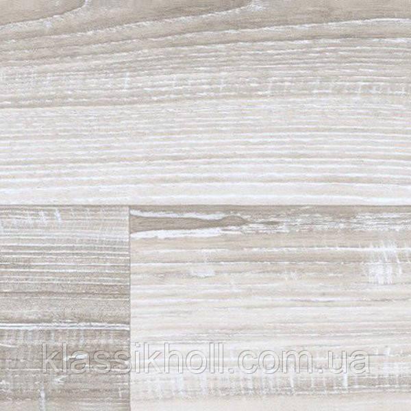 Ламинат Kronostar (Кроностар) коллекция Superior evolution (Супериор эволюшн) Ясень Стокгольм - 3007