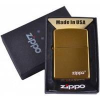 Зажигалка бензиновая Zippo 4731