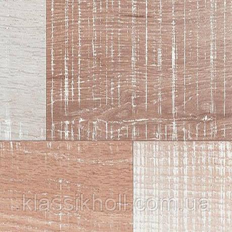 Ламинат Kronostar (Кроностар) коллекция Superior evolution (Супериор эволюшн) Дуб Экзотик - D8142, фото 2