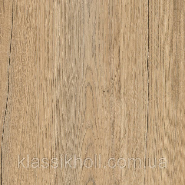 Ламинат Kastamonu (Кастамону) коллекция Floorpan Black (Флорпан Блэк) Дуб Джонсон классический - FP0049