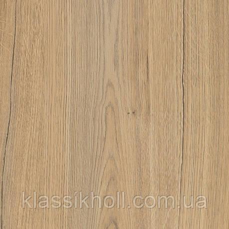 Ламинат Kastamonu (Кастамону) коллекция Floorpan Black (Флорпан Блэк) Дуб Джонсон классический - FP0049, фото 2