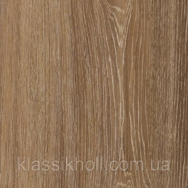 Ламинат Kastamonu (Кастамону) коллекция Floorpan Black (Флорпан Блэк) Дуб Прайс FP0045