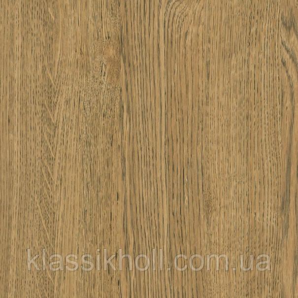 Ламинат Kastamonu (Кастамону) коллекция Floorpan Black (Флорпан Блэк)  Дуб Пробковый - FP0046