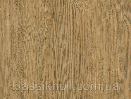 Ламинат Kastamonu (Кастамону) коллекция Floorpan Black (Флорпан Блэк)  Дуб Пробковый - FP0046, фото 2