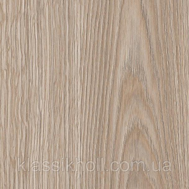 Ламинат Kastamonu (Кастамону) коллекция Floorpan Black (Флорпан Блэк) Дуб индийский песочный - FP0048