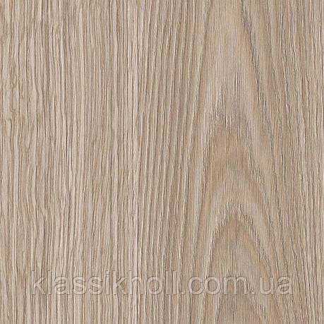 Ламинат Kastamonu (Кастамону) коллекция Floorpan Black (Флорпан Блэк) Дуб индийский песочный - FP0048, фото 2
