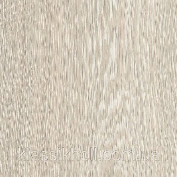 Ламинат Kastamonu (Кастамону) коллекция Floorpan Black (Флорпан Блэк) Дуб горный светлый - FP0051