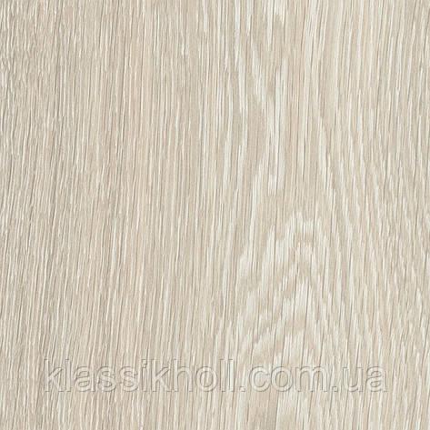 Ламинат Kastamonu (Кастамону) коллекция Floorpan Black (Флорпан Блэк) Дуб горный светлый - FP0051, фото 2