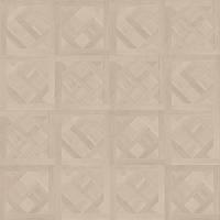 Ламинат Quick-Step (Квик-Степ) коллекция Arte (Арт) - Версаль белый промасленный (Versailles white oiled)