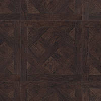 Ламинат Quick-Step (Квик-Степ) коллекция Arte (Арт) Версаль темный - UF1549