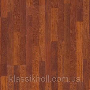 Ламинат Quick-Step (Квик-Степ) коллекция Classic (Классик) - Мербау отборный (Enhanced merbau) - CL1039, фото 2
