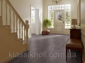 Ламинат Quick-Step (Квик-Степ) коллекция Classic (Классик) - Дуб старинный темный (Old Oak Dark) - CLM1383, фото 2