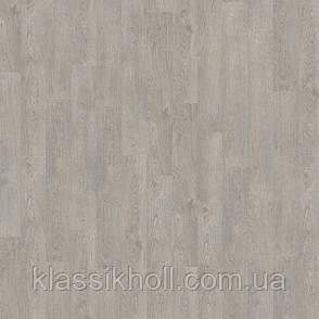 Ламинат Quick-Step (Квик-Степ) коллекция Classic (Классик) - Дуб старинный светло-серый (Old Oak Light Grey), фото 2