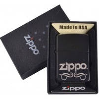 Зажигалка бензиновая Zippo 4732