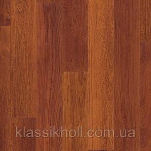 Ламинат Quick-Step (Квик-Степ) коллекция Eligna (Элигна) - Мербау (Merbau planks) - U 996, фото 2