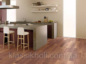 Ламинат Quick-Step (Квик-Степ) коллекция Eligna (Элигна) - Мербау (Merbau planks) - U 996, фото 3
